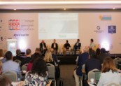 MedCruise General Assembly in Kuşadası shaped the future of the cruise activities in the Med